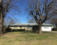 7222 Maple  Drive, Avon image