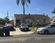 8217 Bradwell Avenue, Whittier image