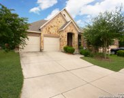 13017 Grove Ledge, San Antonio image