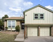 11127 West Wildhorse Peak, Littleton image
