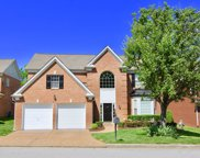 132 Sterling Oaks Ct, Brentwood image