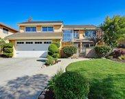 3188 Mabury Rd, San Jose image