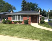 10327 South Kostner Avenue, Oak Lawn image