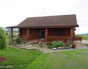 14125 MOUNTAIN GREEN ROAD, Willow Hill image