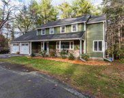 10 Williamsburg Drive, Amherst image