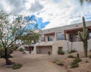 13751 N Piper, Oro Valley image