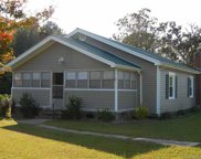 3798  Nc Highway 109 Highway Unit #2 Tracts, Mount Gilead image