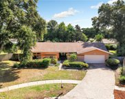 2781 Rockledge Lane, Clearwater image
