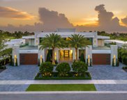 3933 Country Club Lane, Fort Lauderdale image