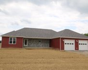 5020 County Road 23, Cardington image