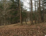 Lot 1 Trace Way, Sevierville image
