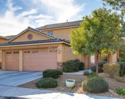 2669 BAD ROCK Circle, Henderson image