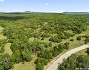 TBD Red Corral Ranch Road, Wimberley image