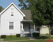 68368 Oak Street, Richmond image
