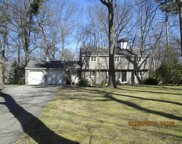 450 E Circle Drive, North Muskegon image