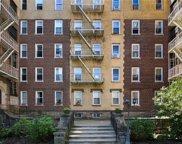 1430 Midland  Avenue Unit #1E, Bronxville image