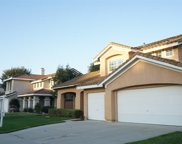525 Long Crest Dr, Oceanside image