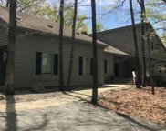 4 Grayswood Hill, Signal Mountain image