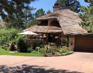4406 Orofino Place, Castle Rock image