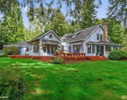 14125 165th Ave NE, Woodinville image