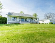 2143 Farris County  Road, Foristell image
