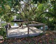 2885 Hinda Road, West Palm Beach image