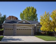 9575 South Hackberry Street, Highlands Ranch image