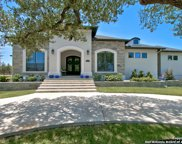 309 Upland Ct, Canyon Lake image