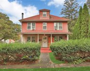 96 Summit Avenue, Tappan image