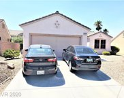 2557 Terrytown Avenue, Henderson image