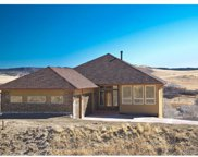 5294 Country Club Drive, Larkspur image