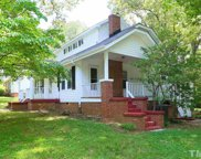 119 Launis Street, Pittsboro image
