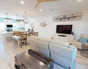 14572 Salt Meadow Dr, Pensacola image