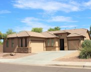 3880 E Powell Way, Gilbert image