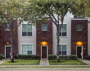 4315 Holland Avenue Unit 12, Dallas image