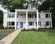 6024 FORT HUNT ROAD, Alexandria image