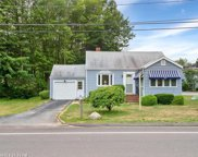 5 Cascade Road, Old Orchard Beach image