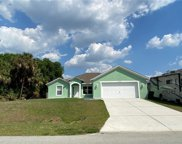 2348 Johannesberg Road, North Port image