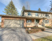 8123 Oakwood Avenue, Munster image