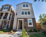 520 Ashton Way, Pleasant Hill image