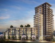 8850 University Crescent Unit 702, Burnaby image