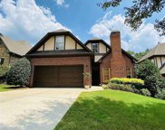 371 Barrington Ct, Irondale image