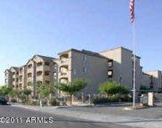920 E Devonshire Avenue Unit #3003, Phoenix image