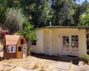 1933 South Fitch Mountain Road, Healdsburg image