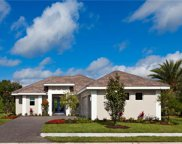 4904 Tobermory Way, Bradenton image