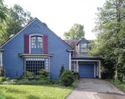 2912 Lilac Way, Louisville image