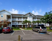 6203 Catalina Drive Unit 1514, North Myrtle Beach image