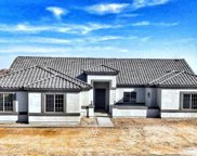 W Silverdale Road Unit #2, Queen Creek image
