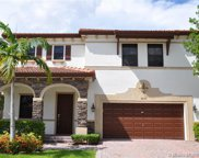 9855 Nw 86th Ter, Doral image