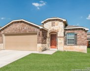 11909 Fieldcrest Run, San Antonio image
